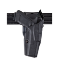 ALS Level I Retention Duty Holster - 6395-6832-131