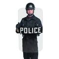 Premier Crown - 3100Roit Shield