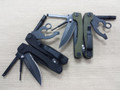 MultiTasker Series 3 AR Tool with 10 hex bits - PLAIN BLADE ****OD (1007088)