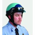 Helmet Style 700/Midnight Blue/Light Blu