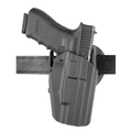 576 GLS Pro-Fit Hi-Ride Holster