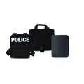 GH Armor - Active Shooter Kit - GH-ASK-2-CB