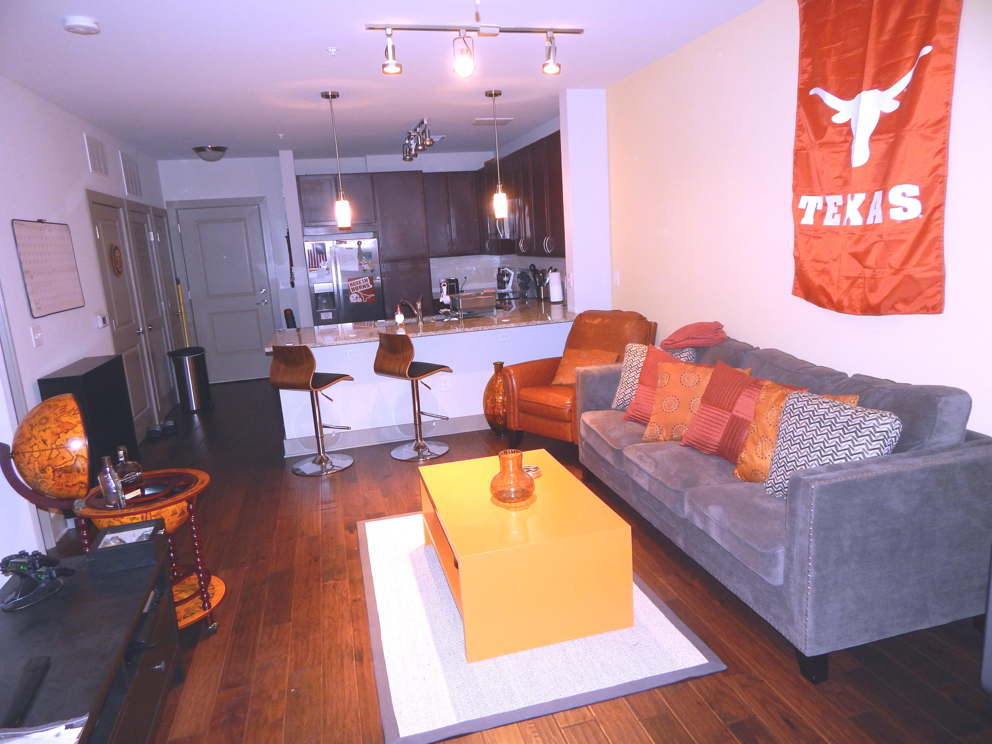 jerrod-s-living-room.jpg