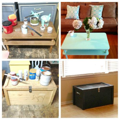 living-room-pic-new.jpg