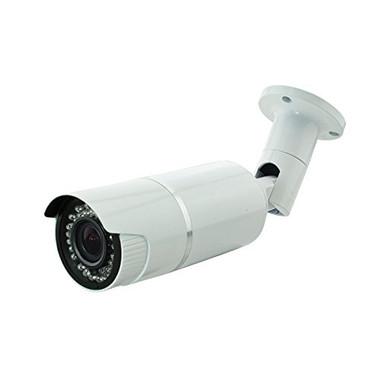 DigiHiTech Bullet CCTV Security Camera
