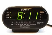 SD Card Digital Radio Clock Built-in DVR Hidden Spy Camera + Remote Control
