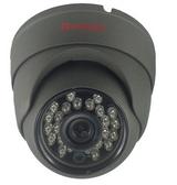 Bolide BC1209IORD/AHQ Dome Camera - 1080P