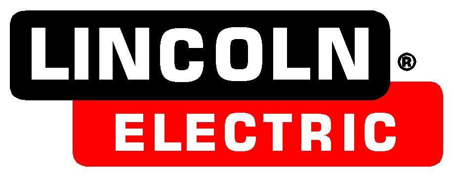 lincoln-welding-logo.jpg