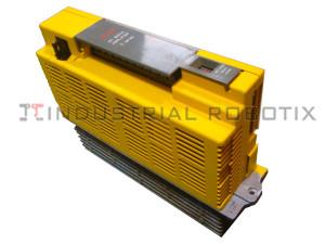 A06B-6066-H005 Series Servo Amplifier