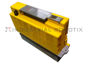 A06B-6066-H006 Fanuc C Series Servo Amplifier