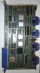A16B-1211-0060 Fanuc RG Axis Control PCB