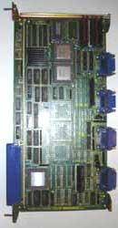 A16B-1211-0062 Fanuc RG Axis Control PCB