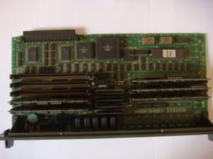 A16B-2200-0843 Fanuc RJ Series CPU