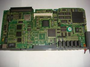 A16B-3200-0412 Fanuc RJ3iB CPU