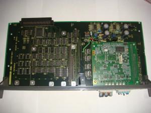 A16B-2203-0190 Fanuc Devicenet PCB