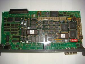 A16B-2203-0291 Fanuc Genius PCB