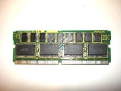 A20B-3900-0061 Fanuc SRAM Module