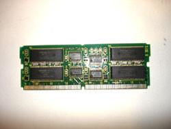 A20B-2902-0530 Fanuc 8MB DRAM Module