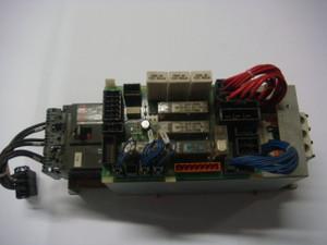 A05B-2452-C524 Fanuc RJ3iB E-stop PCB