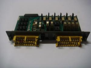 A16B-1212-0540 Fanuc RJ E-stop PCB