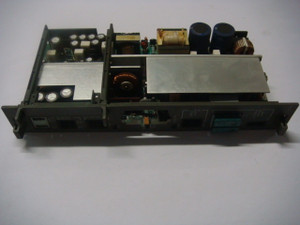 A16B-1212-0531 Fanuc RJ Power Supply PCB
