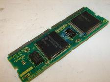 A20B-2902-0060 Fanuc Axis Control Module