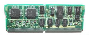 A20B-2900-0430 Fanuc SCC PCB Module