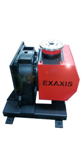 Axis TRP500 Servo Tilt Rotate Positioner