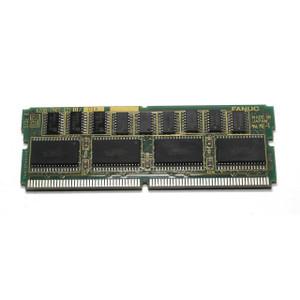 A20B-2902-0210 FANUC MEMORY MODULE 1MB SRAM CMOS
