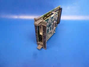A20B-8001-0830 FANUC PCB WIDE MINI MOTHERBOAR