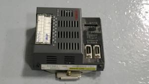 A03B-0808-C001 FANUC I/F UNIT:B1F04A1