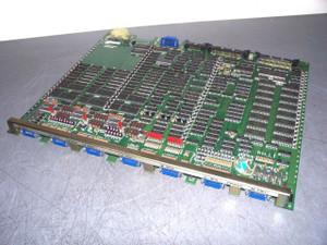 JANCD-CP05C YASKAWA CONTROL BOARD