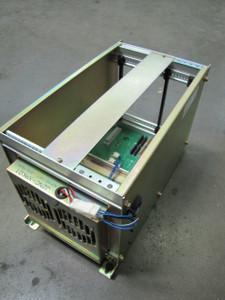 JZNC-XRK01 YASKAWA ROBOTICS XCR CONTROLLER PLC RACK
