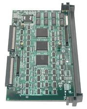 JANCD-MCP021 MOTOMAN MOTION CONTROL BOARD ADD ON