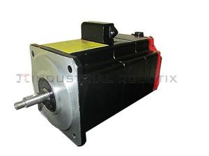 A06B-0212-B605 Fanuc Alpha 2/5000 Servo Motor