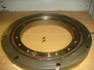 HW9380832-A Motoman Yaskawa SK-6 R-axis Cross Roller Bearing