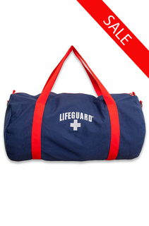 The Lifeguard® Duffel
