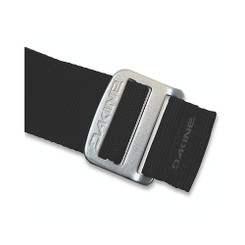 DAKINE Posi Lock Buckle kit
