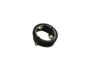 Adjustable collar RDM for UNIFIBER HD extension