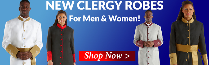 banner-new-clergy-robes.jpg