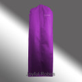 Joyful Robes Clergy Robe Bag - Clergy Garment Carrying Bag Case