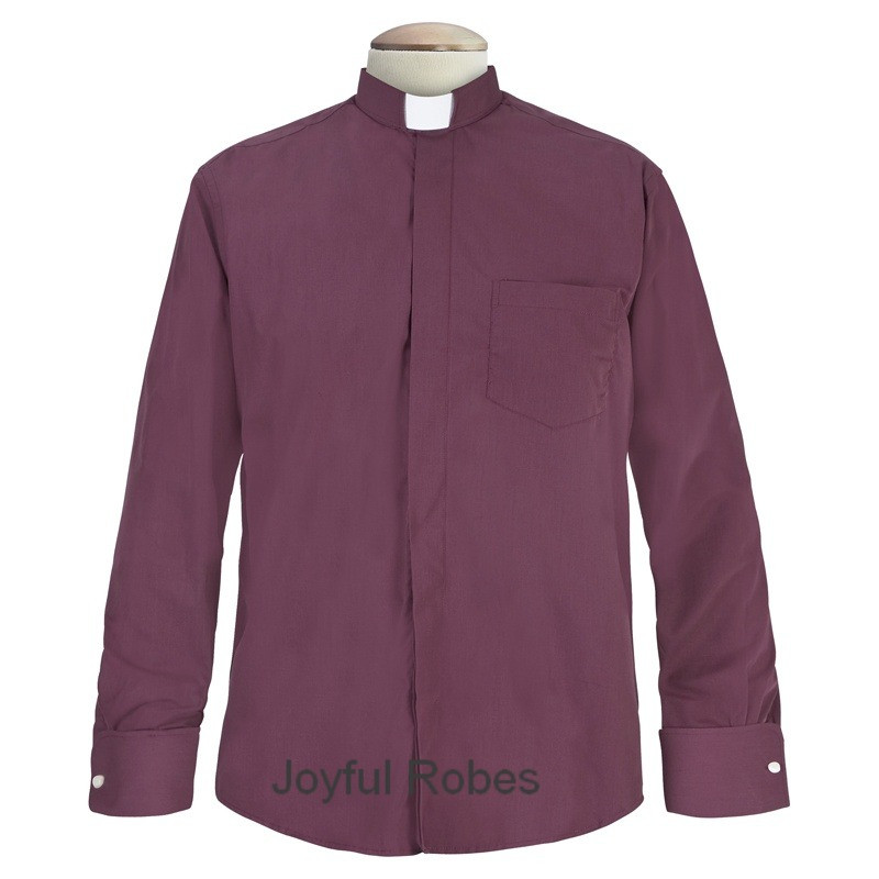 Clergy Robes Clerical Shirts Mens Suits Suit