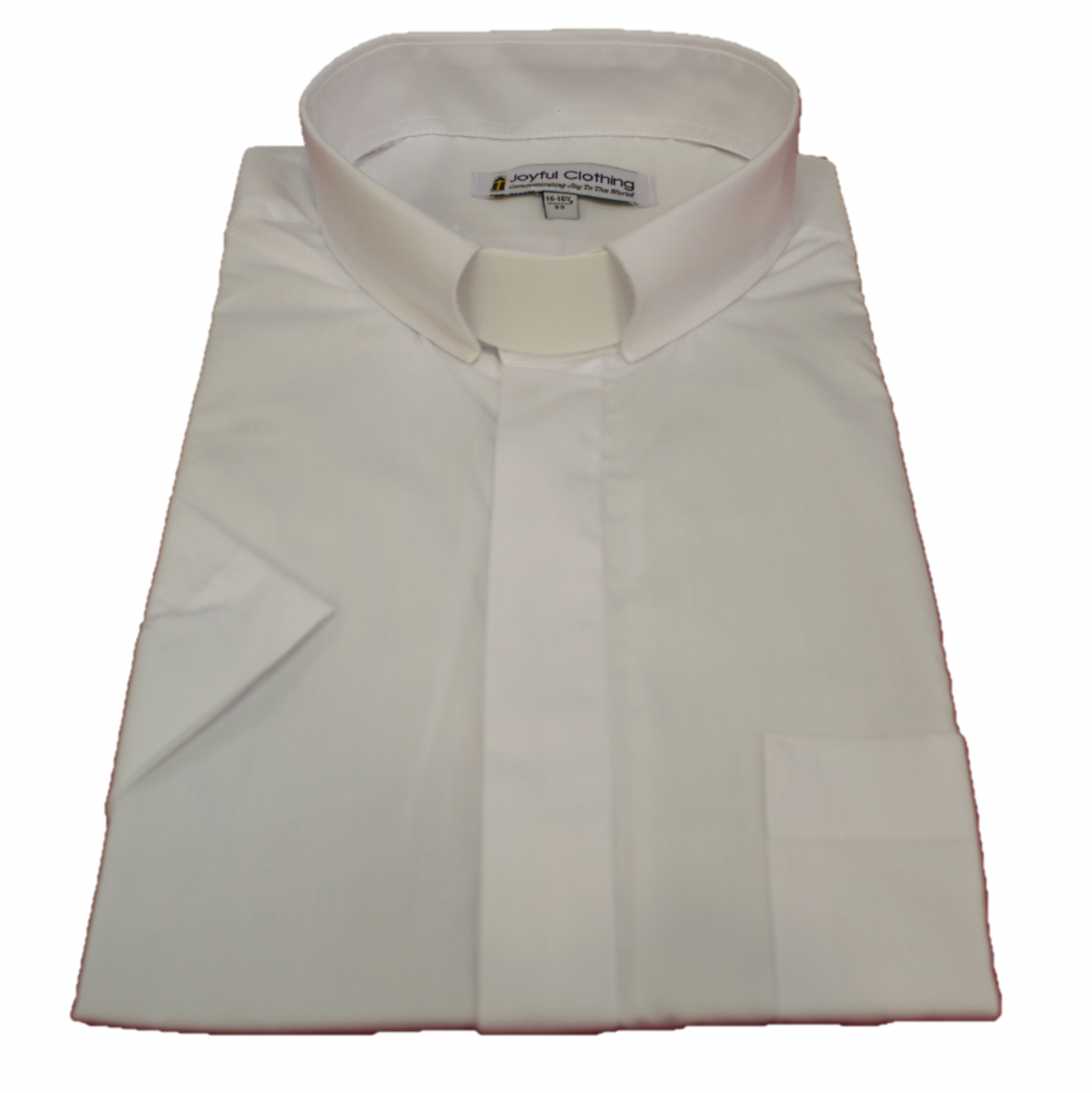 Clergy Robes Clerical Shirts Men 39 S Suits Men 39 S Short