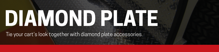 banner.diamondplate.png