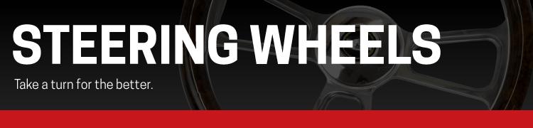 banner.steeringwheels.png