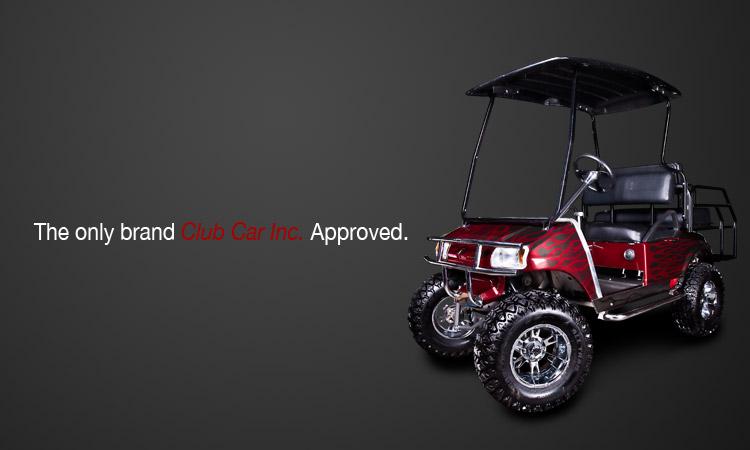 club-car-lift-kit-banner.jpg