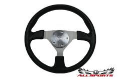 Grant 191-14 Steering Wheel