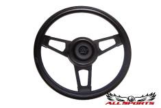 Grant Challenger 3 Steering Wheel