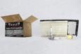 EZ-Go 1995 - 2005 Engine Tune Up Kit