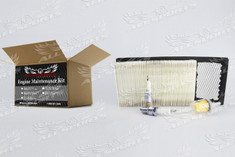 EZ-Go 1995 - 2005 Engine Tune Up Kit